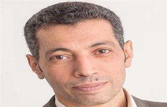 رئيس قطاع الفنون التشكيلية يصدر قرارًا بتولي طارق مأمون مديرًا لمتحف الفن الحديث