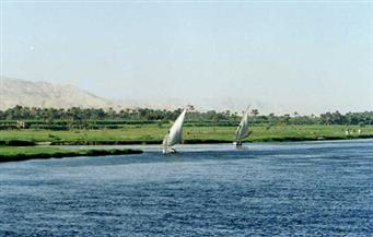 مستمرة منذ أسبوعين.. حملة موسعة للري تُزيل 2524 حالة تعدٍ على نهر النيل وأملاك الدولة