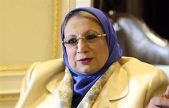 طلب إحاطة بشأن استقطاب مواقع غير مصرية للأطباء لتقديم استشارات طبية