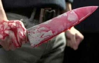 مصرع شخص واصابة 4 آخرين فى مشاجرة بسبب خلافات المصاهرة بسوهاج