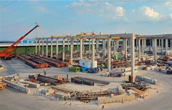 صناعة النواب: 175 مليون دولار لإنشاء 400 مجمع صناعي بسوهاج وقنا