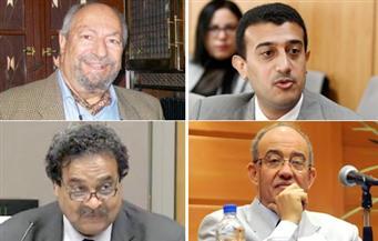 """سياسيون: إعلان شباب الإخوان عن """"إقرارات التوبة"""" عدول عن فكر قيادات الجماعة"""