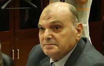 رئيس لجنة الدفاع والأمن القومي: لا أحد يستطيع المزايدة على الوحدة الوطنية للمصريين