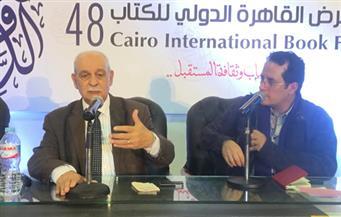 مفكر تونسي: البترودولار أخرج إسلامًا لا نعرفه.. ونجاح الأصولية من جهل الشعوب