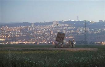 مزاعم إسرائيلية متكررة بسقوط صواريخ من سيناء على إيلات