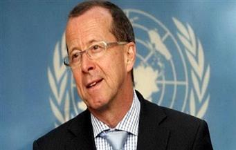 الأمم المتحدة: تقدم المباحثات لتفعيل حكومة الوفاق في ليبيا