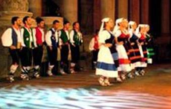 انطلاق مهرجان المحروسة بمشاركة 12 دولة عربية 18 فبراير