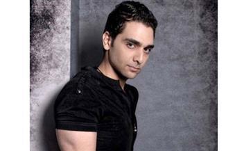 إلغاء حبس المطرب أكمل رسلان 3 سنوات في اتهامه بإصدار شيك بدون رصيد