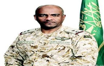 العسيري: التحالف العربي حقق 85% من أهدافه في اليمن