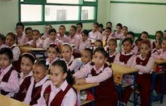 """""""تعليم القاهرة"""": نضطر لتغييب التلاميذ وكثافة الفصول وصلت لـ 120 فى المرج.. والمحافظ: """"أنا مذهول"""""""