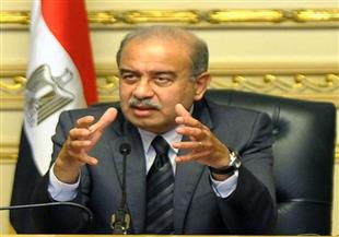 رئيس الوزراء يوجه بالإسراع في معدلات التنفيذ لمشروعات تنمية حلايب وشلاتين
