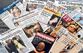 وارن بافيت يتوقع نجاة جريدتين فقط في الصحافة الأمريكية