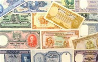 أسعار--العملات-العربية-اليوم-الجمعة--سبتمبر--
