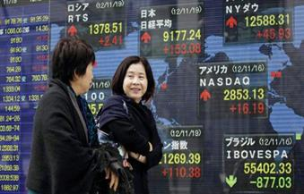 نيكي يرتفع 0.88% في مستهل التعاملات في طوكيو