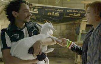 """عرض """"علي معزة وإبراهيم""""  مع 9 أفلام في مهرجان شرم الشيخ اليوم"""