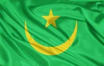 """بعد إضافة """"اللون الأحمر"""" للهلال والنجمة.. مجلس النواب الموريتاني يُوافق على تعديل علم البلاد"""
