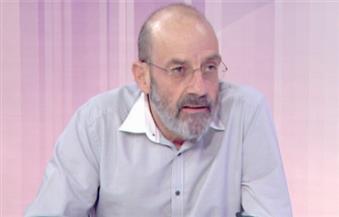 وزير الدفاع اللبناني: جئت إلى روسيا طلبًا للسلاح