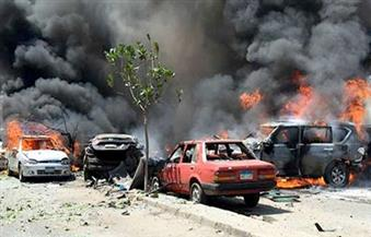 إحالة أوراق 31 من المتهمين في اغتيال النائب العام السابق إلى المفتي