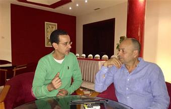 المخرج التونسي لطفي عاشور: الإنترنت أكبر قاعة عرض عالمية.. وتسويق الفيلم القصير أفضل من الطويل