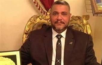 الشباب والرياضة بسوهاج: برلمان الطلائع والشباب يناقش مشكلات دارالسلام