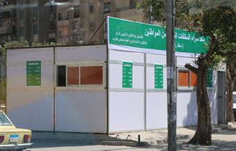 """اعتراضًا على """"أكشاك بيع القمامة"""".. الزبالون بالمنطقة الشرقية بالقاهرة يضربون جزئيًا عن العمل غدًا"""