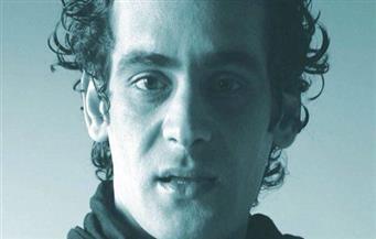 """محمود فارس: انتظروني بشكل مختلف في """"بني يوسف"""""""