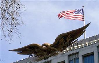 القنصلية العامة الأمريكية بالإسكندرية تحتفل بمكتبها الجديد وشراكتها القوية مع مصر