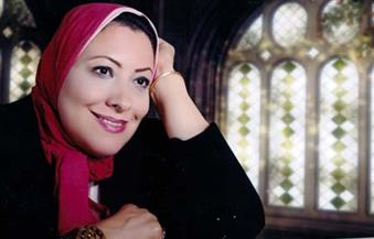 سامية أبو النصر: سأسعي لإقرار أجر كريم يليق بالصحفيين وتأسيس لجنة تشغيل بالنقابة