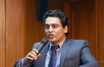أيمن عبدالمجيد: فتح باب الاشتراك في مشروع «علاج الصحفيين».. غدًا