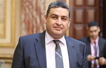 نائب برلماني: حديث الرئيس للشباب يؤكد أهمية القرارات الاقتصادية