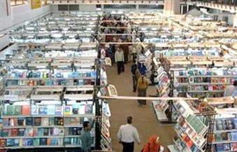 فتح باب التقدم لجائزة معرض القاهرة الدولي للكتاب 2020.. ونهاية ديسمبر آخر موعد للقبول