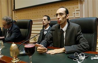 لجنة العفو الرئاسي: قرار جمهوري خلال ساعات بالإفراج عن الشباب المحبوسين