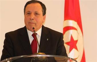 """وزير الخارجية التونسي: """"المكان الطبيعي لسوريا"""" داخل الجامعة العربية"""