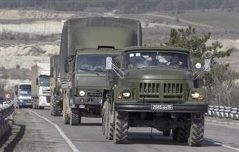 روسيا : إرسال قوات إلى فنزويلا يجري في إطار احترام القانون