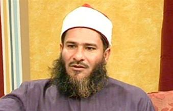 """""""النقض"""" تؤيد حبس النائب السابق علي ونيس 4 أشهر لاتهامه بارتكاب فعل فاضح في الطريق العام"""