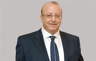 لجنة إسكان البرلمان تناقش إنشاء مدينة شرق بورسعيد تستوعب مليون نسمة