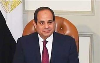 قرار جمهوري بضم مجلس قيادة الثورة إلى القصور الرئاسية