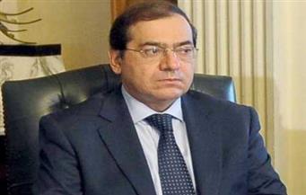 رئيس هيئة البترول السابق: تقدمت باستقالتي الأحد الماضي.. ولا توجد خلافات مع الوزير