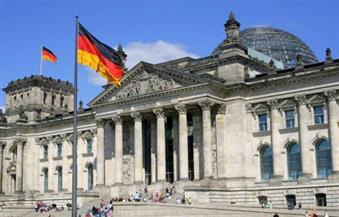 الحكومة الألمانية: أنفقنا نحو مليار يورو خلال 10 سنوات على القوات الأمريكية على أراضينا