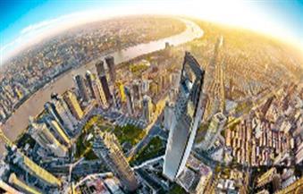 الانفتاح الصيني يتطلب تعميق الإصلاح