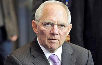 العثور على  عبوة ناسفة يونانية في مكتب وزير المالية الألماني