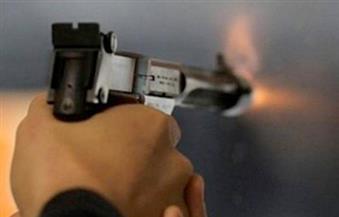 مسلح يطلق النار على مدير مدرسة في فرنسا ويصيب شخصين