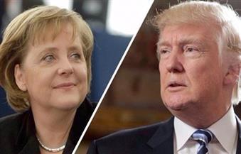 ترامب: ألمانيا تدفع مليارات الدولارات لروسيا سنويا من أجل الطاقة رغم أننا نحميها