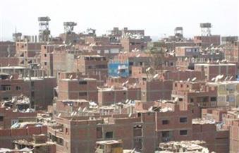 رئيس حي منشأة ناصر: اجتماع مع جامعي القمامة غدًا لمناقشة مشكلات منظومة الشراء من المواطنين