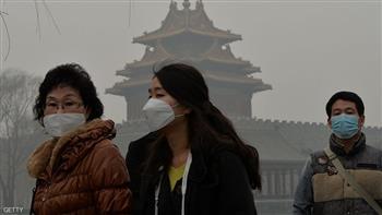 """تجارة """"الهواء""""  تزدهر في الصين.. تعرف على سعر العبوة"""