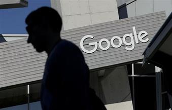 لندن تنتفض ضد إعلانات جوجل