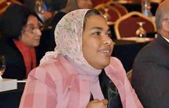 «الأهرام» تحقق فى وفاة عالمة النانو تكنولوجى المصرية.. مصادفة أم جريمة مدبرة؟!