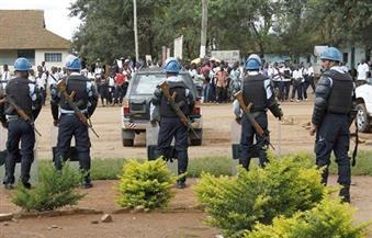 فرانس برس: مقتل السفير الإيطالي في الكونغو إثر هجوم مسلح