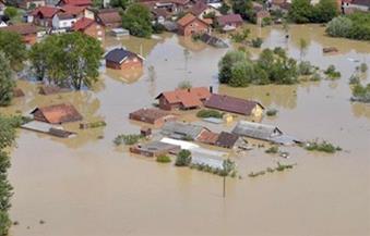 72 قتيلاً في موجة الأمطار التي ضربت بيرو