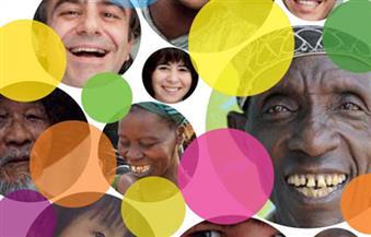 هل تعلم أن سعادة الشعوب بدأت قبل اليوم العالمي للسعادة؟